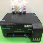 Epson L3110 Printer Ink tank