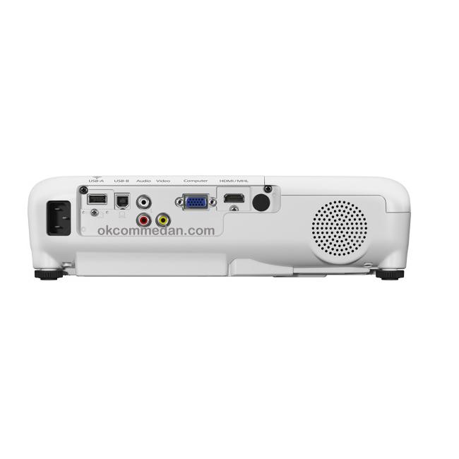 projektor epson w41 belakang copy