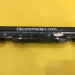 Baterai Laptop Acer E5 421