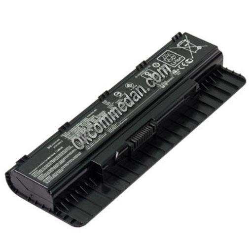 Jual Baterai baru untuk Laptop Asus GL551vw series