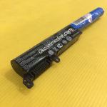 Baterai untuk Laptop Asus X441na