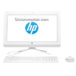 HP20-C424d PC All in one AMD E2 9000 Win10