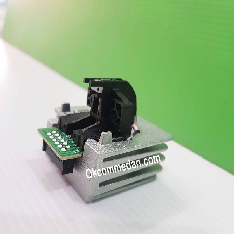 Harga Printer Head Epson LX310
