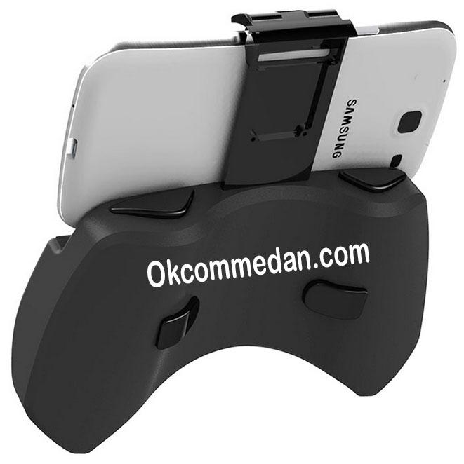 Gamepad Ipega 9025 Multimedia Bluetooth