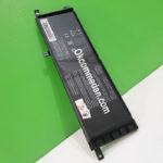 Jual Baterai Untuk Laptop Asus X453m