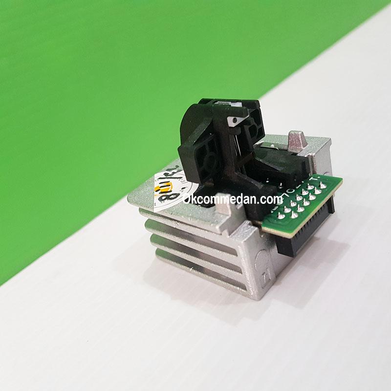 Jual Head Printer Epson LX310