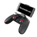 Jual Gamepad Ipega 9099 Wolverine Vibration Bluetooth