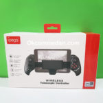 Gamepad Ipega PG-9023 Bluetooth