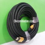 Kabel HDMI 4K 15 meter merek Technotech