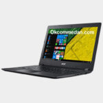 Acer Aspire 3 A311-31 Notebook intel celeron N4000