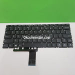 Keyboard untuk laptop Lenovo ideapad 310-14 series