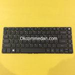 Keyboard Laptop Acer Es1 421