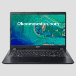 Acer Aspire a515-51-369v Laptop intel core i3 6006u