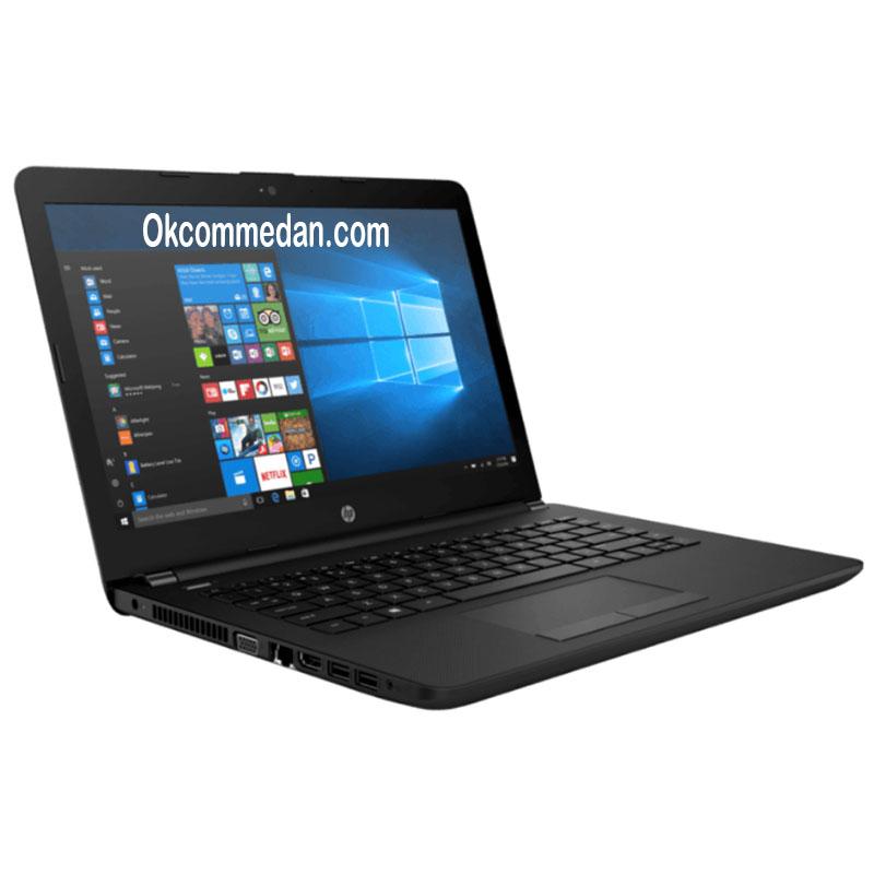 Laptop HP14 Bs089tx intel core i3 6006u vga