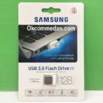 Samsung Flash drive Fit 128 Gb USB 3.0