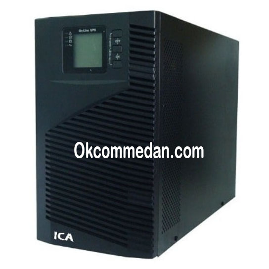 UPS ICA SE3100 3000 va