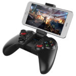 Jual IPega PG-9068 Gamepad Wireless Bluetooth