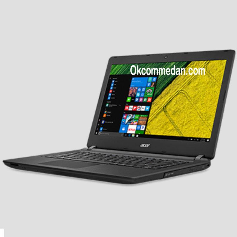 Acer Es1 432 Laptop Intel Pentium N4200