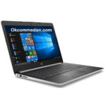 Hp14-CM0091au Laptop AMD A4 9125
