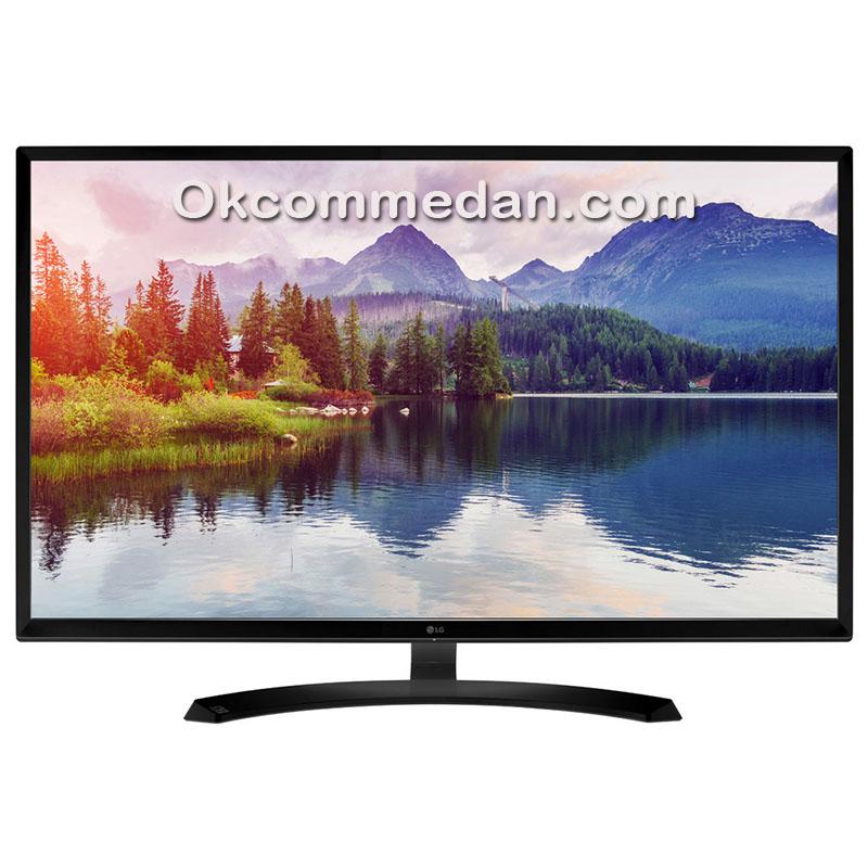 LED Monitor LG 32MP58Hq 32 inchi