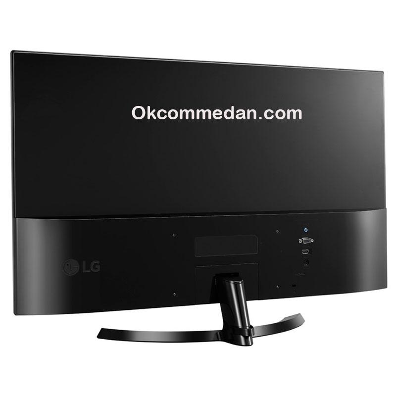 Jual LED Monitor LG 32MP58Hq 32 inchi
