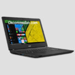 Laptop Acer Es1 432 Intel Pentium N4200