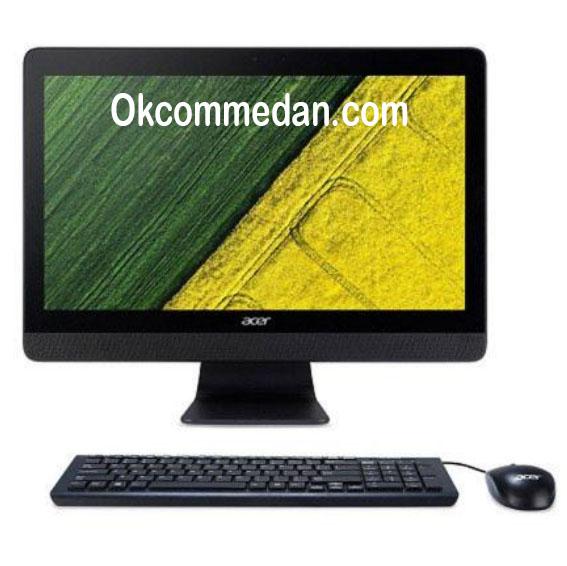 https://www.okcommedan.com/scanner/symbol-barcode-scanner/barcode-scanner-zebra-ls1203.html/