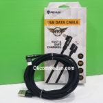 Rexus CB135C kabel Data USB Tipe C 2 meter