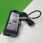 Adaptor 14v – 2.14a untuk led monitor samsung