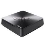 Asus VM45 -BB3865wl PC Mini intel celeron 3865u
