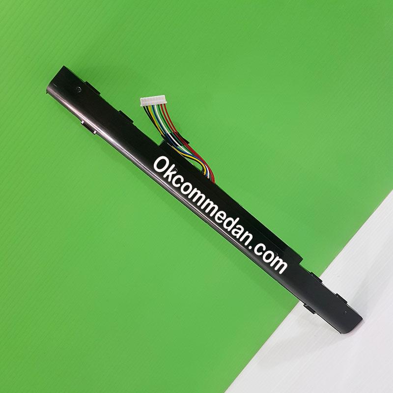 Jual Baterai baru untuk Laptop Acer Es1 421