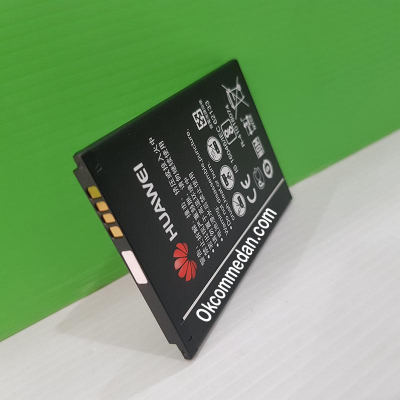 Jual Baterai untuk Mifi Huawei E5577 e5673 e5573