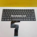 Jual Keyboard untuk laptop Lenovo ideapad 320-14 series