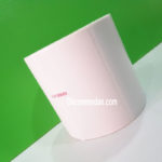 Kertas Label Sticker Barcode ukuran 90 x 50 mm