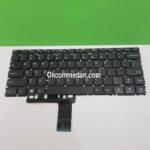 Keyboard untuk Laptop Lenovo V310-14 series