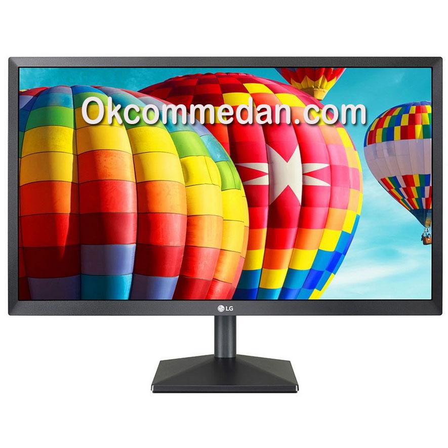 LG 22MK400H-B LED Monitor 21.5 inchi