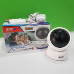 SPC IPCam KST4 X-Cellent 1080p