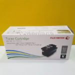 Toner Catridge Fuji Xerox CT202264 Black