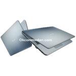 Laptop Asus X441ub Intel Core i3 7020u Vga
