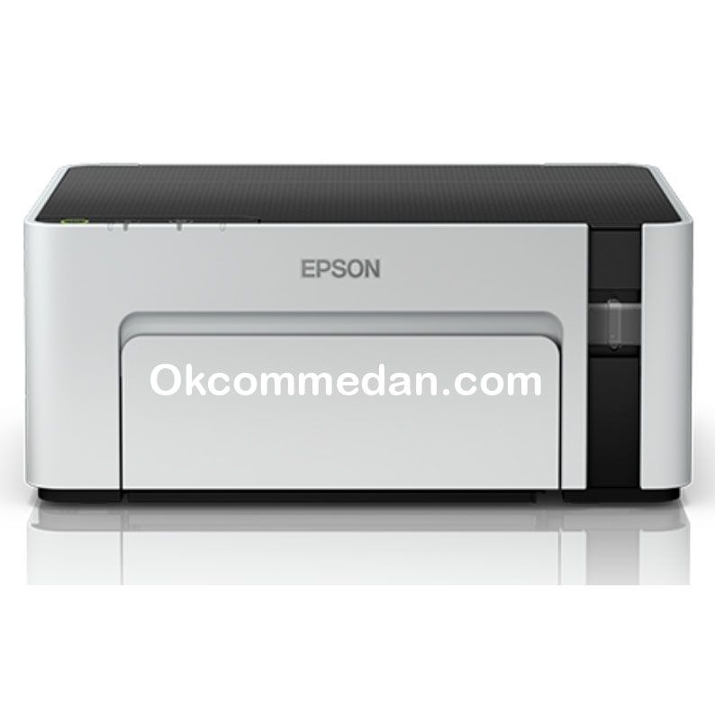 Epson Printer M1100 Ink tank monochrome