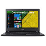 Laptop Acer Aspire 3 A314-33 Intel Celeron N4000 DVDRW