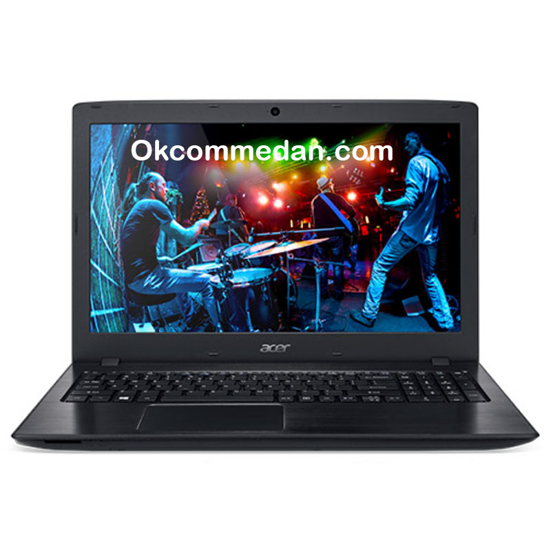 Laptop Acer E5 476G intel core i3 7020u Vga