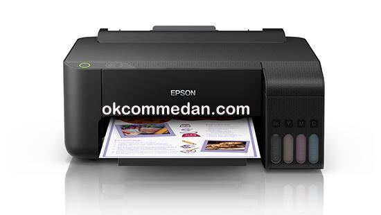 printer epson l1110