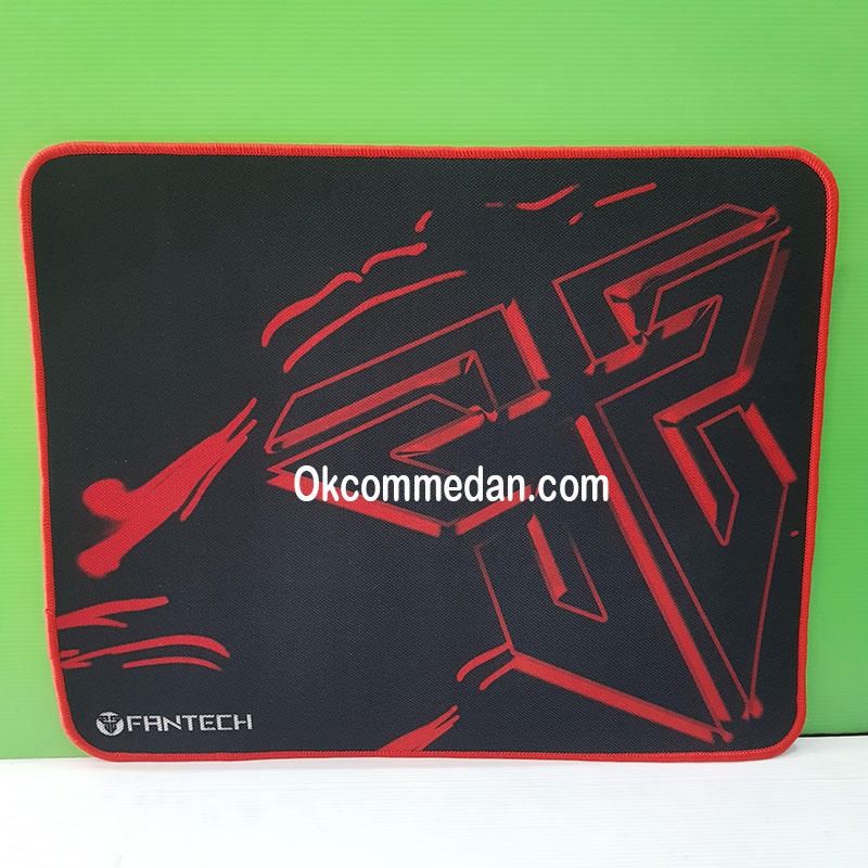 Fantech MP44 Mouse pad gaming
