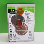 Seagate Harddisk Notebook 2 Tb garansi resmi 2 thn