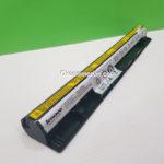 Baterai untuk Laptop Lenovo Ideapad  G40-80
