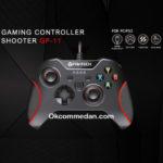 Jual Fantech Gamepad  GP11 Shooter