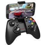 Ipega 9021 Gamepad Bluetooth