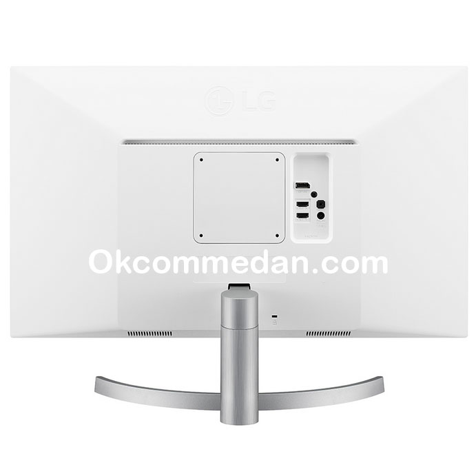 Led Monitor LG 27UK600 27 inchi 4K