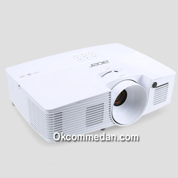 Acer Projektor  x127h XGA